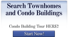 Search Townhomes and Condo Buildings